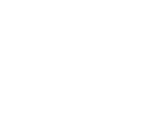 Filmingo 2018 Date and Location
