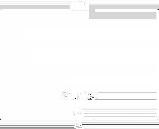 Filmingo 2019 Date & Location