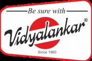 vidyalankar-logo
